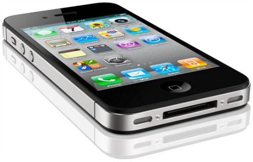 iPhone Betting