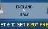 england-v-italy